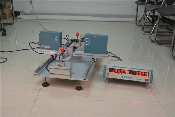 激光跳动测径仪LDM50S产品参数: