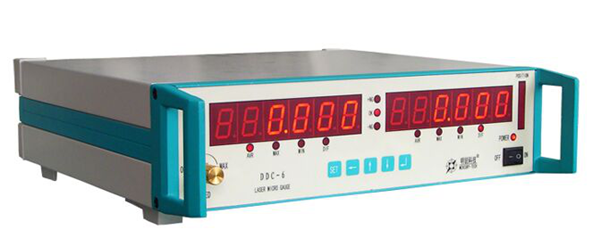 激光跳动测径仪LDM50S产品用途